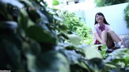 里見千春5-7