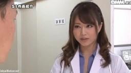 【サンプル破壊】吉沢 ポルチオ