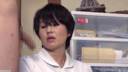 エロ熟女10