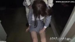 中野亜美 02