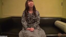 交換可)サンプル)426 カンナ - 【ガチん娘!サンシャイン】実録ガチ面接212