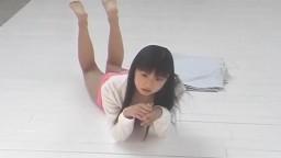 yuko ogura 01