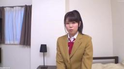 【ろりろりん IV】 女の子による、同級生の誘い方 だっちゃ。。。( ´艸`)
