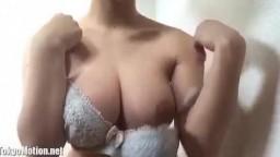 20歳  女の裸    エロ