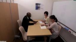英会話教室 0122