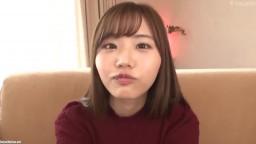 mx6_38ikkaido1