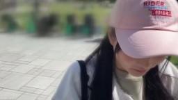 イマドキ女子大生(^^♪