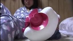 懐かしのオナニー作品(2005.06)