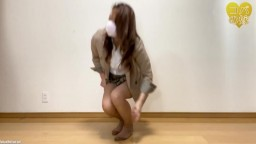 Youtuber VIP Video 3