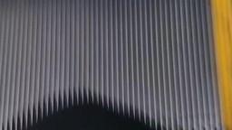 めくり動画  2