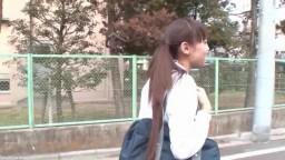 【伝説美少女】②