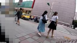 台灣のパンチラ 有影片可加